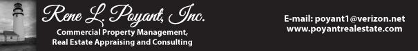 Rene L. Poyant, Inc.