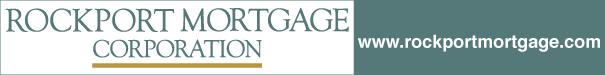 Rockport Mortgage Corporation