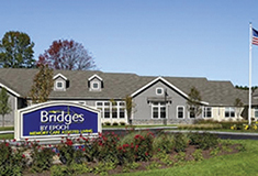 JSA Inc. designs Bridges by Epoch Senior Living facilities in Sudbury and Andover
