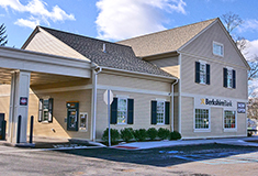 Horvath & Tremblay sells four retail properties in Conn. totaling $7.37 million