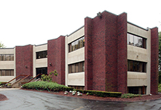 Conrad and McEvoy of The Conrad Group sell 17,500 s/f office building for $1.71m