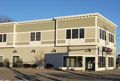 Fletcher of Keller Williams Realty closes sales totaling $8.79 million