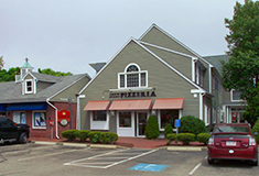Cornerstone Realty Capital places $2.8 million for acquisition of a mixed-use property