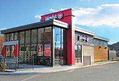 Horvath & Tremblay sells five retail properties totaling $8.65 million