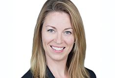 2019 Women in Real Estate: Laura Gregoriadis, DGC