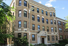 Cornerstone Realty Capital arranges $13.5 million in financing for two properties in the Fenway neighborhood of Boston