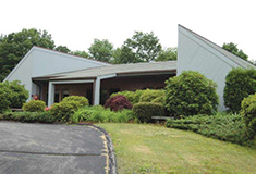 Sweeney Real Estate & Appraisal sells 34,500 s/f for $1.5 million; Schultheis brokers $375,000 sale of 742 Ten Rod Road