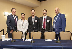 New England Real Estate Journal hosts Construction Trends of the Future Summit on September 19th