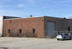 The Stubblebine Company  brokers $3.25 million building sale