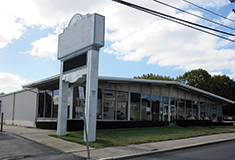 Obar and Pilla of Paramount Partners sell 1350 Mineral Spring Ave. for $840,000 to Studio 1350, LLC