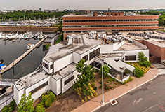 ShippanLanding wins Change Makers Energy Efficiency Award