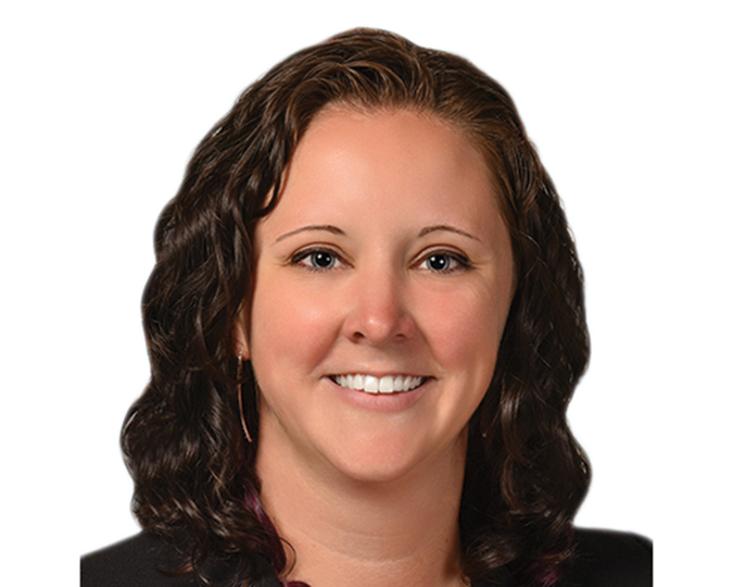Retail, office and industrial sectors are adapting to the market and thriving - by Kristie Kyzer