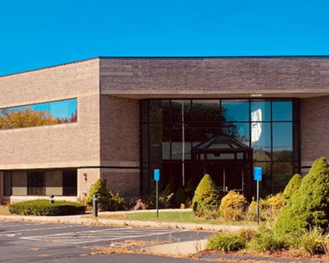 Gagnon, Wamester, Morizio of Colliers International handle $1.5m sale to Development Associates, LLC