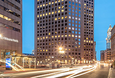 NKF orchestrates sale of leasehold interest in 60 State St. in Boston