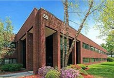 Novaya Real Estate Ventures, LLC and Hawk Properties complete the sale of 55 Tech. Dr.