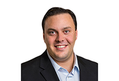2020 Ones to Watch: Matt Nadler, Vice President at Horvath & Tremblay