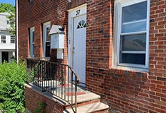 Newman Properties sells three multifamily buildings for $6 million