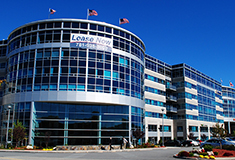 Spring Air leases 4,550 s/f at Cummings' TradeCenter 128