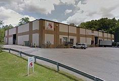 Bowden of the R. Calabrese Agency brokers $1.2 million building sale