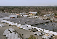 The Stubblebine Company and Freudenheim Partners lease 48,000 s/f to Kirkwood