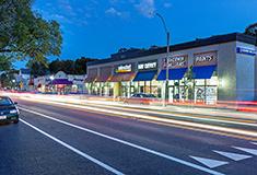Bierbrier Development completes $12.28 million refinancing of Arlington Village