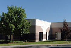 Berkowitz of O,R&L Commercial, LLC represents Burteck with $1.4 million purchase of 40,330 s/f