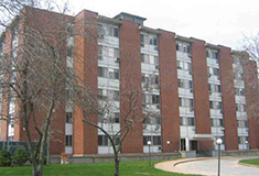Marcus & Millichap Capital arranges $4 million refinancing of 59-unit multifamily property