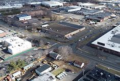 Marcus & Millichap arranges sale of 53,158 s/f FedEx property