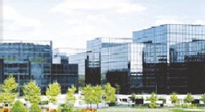 Newman Of Malkin Properties Negotiates 4 000 S F Lease Renewal Nerej