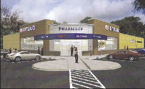 rite aid pharmacy somerville ave