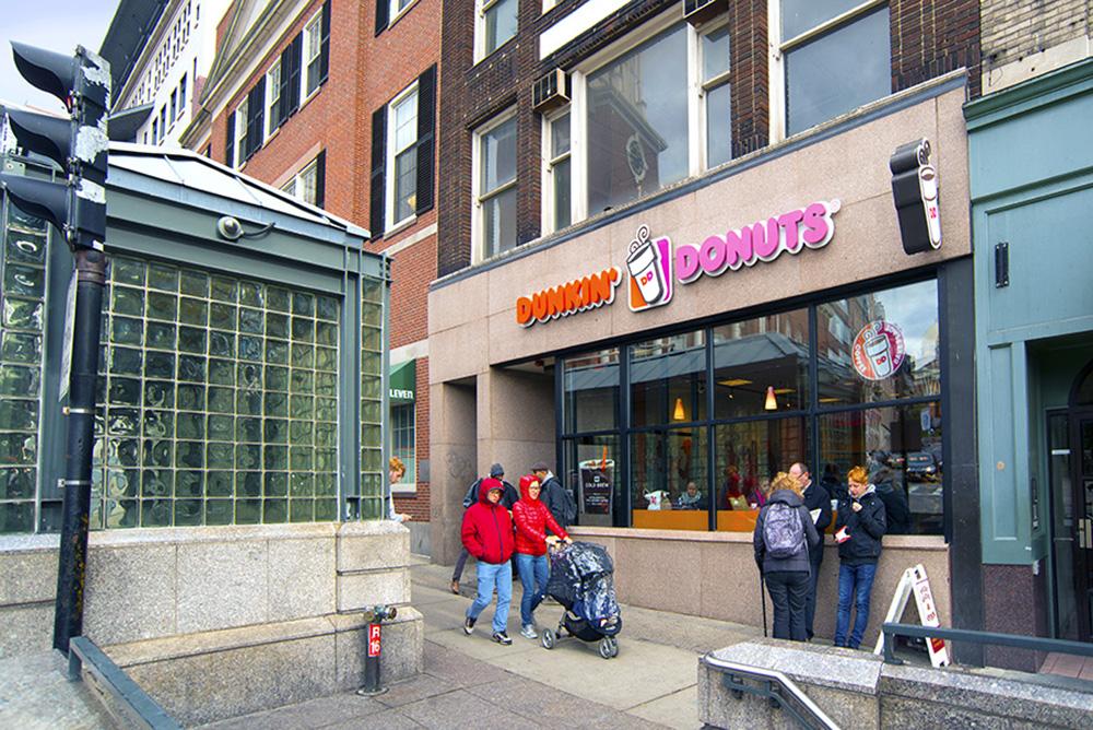 New Mexican Restaurant Elm Street Manchester Nh