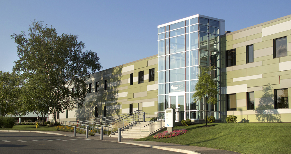 Kent, Lynch and Fabiano of JLL handle 45,635 s/f in new leases