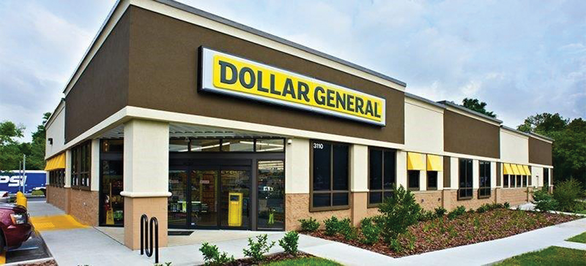 Complete Dollar General in Pennsylvania Store Locator. List of all Dollar General locations in Pennsylvania. Find hours of operation, street address, driving map, and contact information.