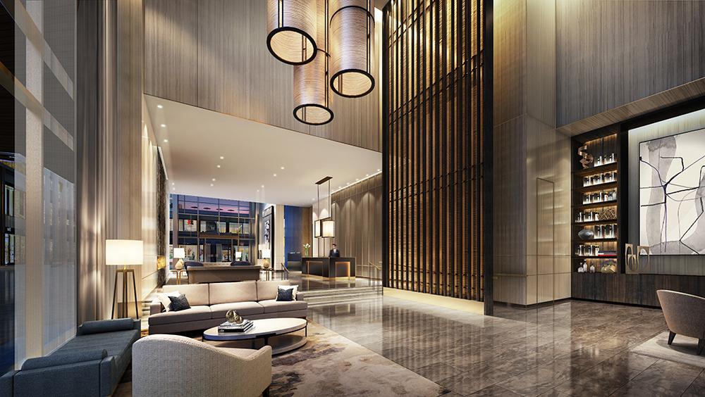 Good Best Interiors Hires Designer ...