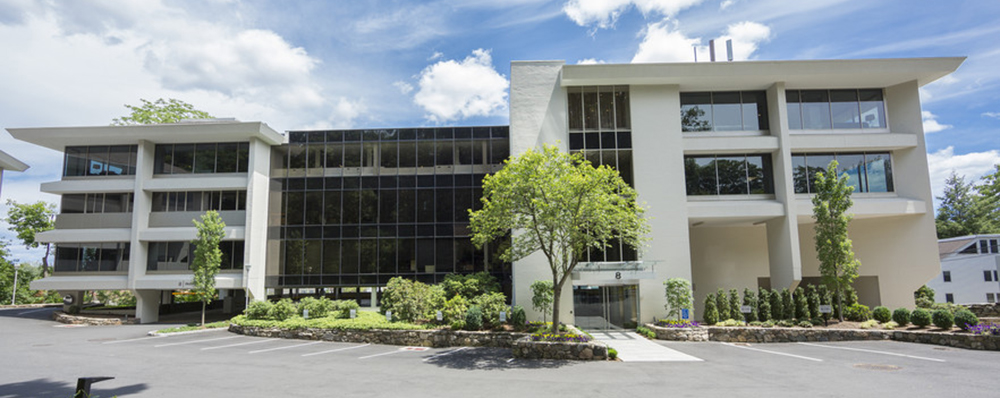 Dunne Bardsley And Mackenzie Of Cbre Handle 30 021 Million Office Complex Sale Nerej
