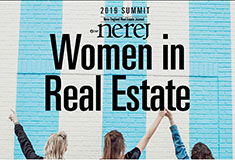 The New England Real Estate Journal to host Women in Real Estate Summit on October 10<sup>th</sup>