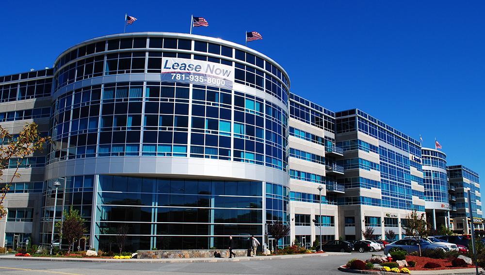Truesdale of Cummings Properties handles 5,000 s/f lease to iCorps