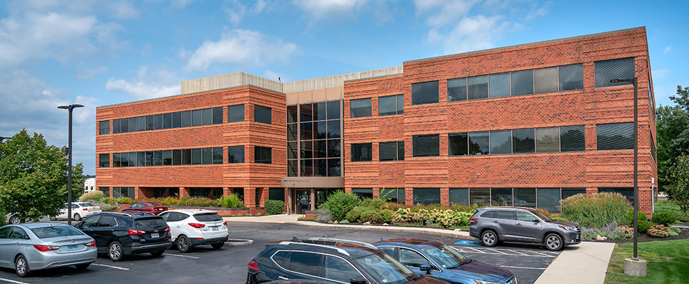 JLL executes $23.3 million sale on behalf of Concord Property Management