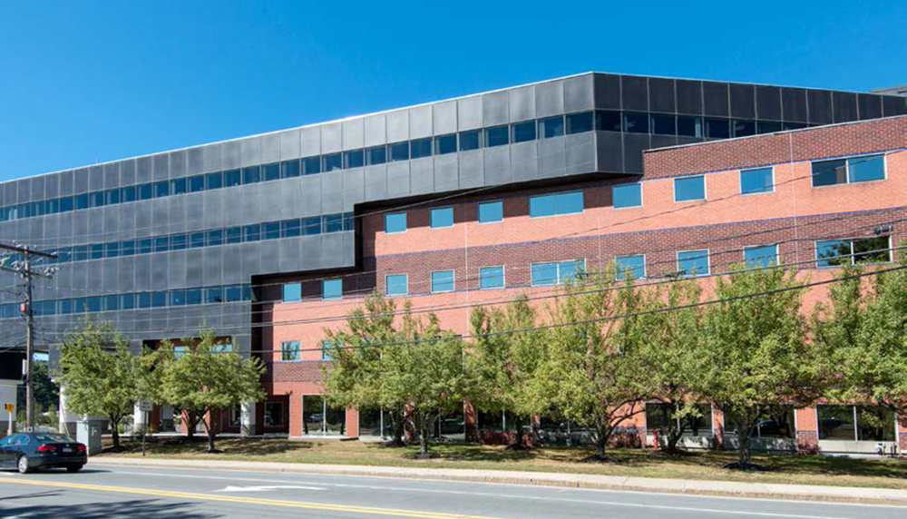 JLL Capital Markets arranges $43.18 million in acquisition financing - loan placed with Cambridge Savings Bank