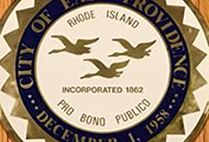 City of East Providence launches COVID-19 no payment, no interest loan programs