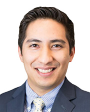 2020 Year in Review: Francis Saenz, Northeast Private Client Group