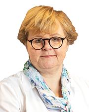 2021 Women in Construction: Margaret Cachel, Chief Estimator and Director of Cannabis, Vantage Builders