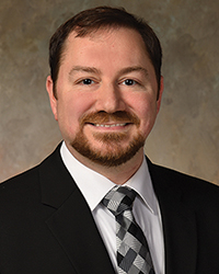 TFMoran promotes Burns to senior project manager