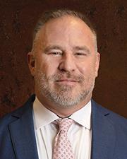 Cusson joins Vantage Builders as CFO