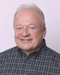 Drain appointed CFO of LAN-TEL Communications
