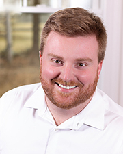 2020 Ones to Watch: George Lloyd, Project Coordinator at Acella Construction