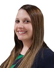 2020 Ones to Watch: Laura Miller, Vice President, Portfolio Manger, Team Leader at Cambridge Savings Bank