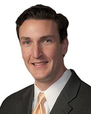 Kevin Teller