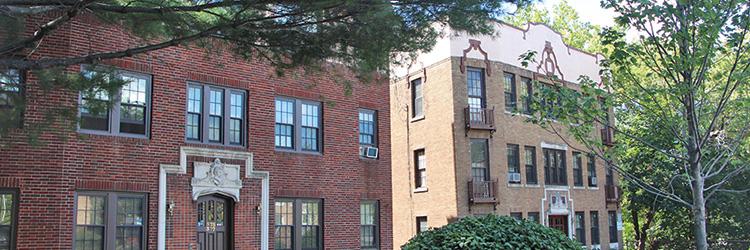 Apartments For Sale In Farmington Ct
