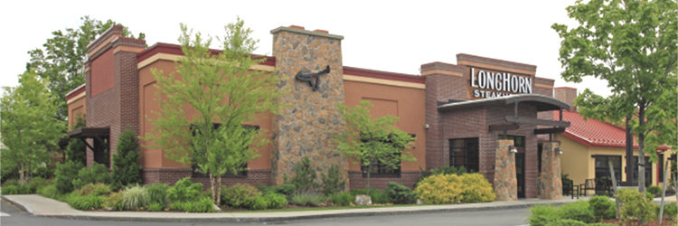 Hughes of New Dover Associates, Inc. reps CIL Walkers LLC in $6.5 million sale - Aron of KeyPoint Partners reps seller, Reading Plaza, LLC